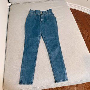 9.9/10 Moussy Jeans